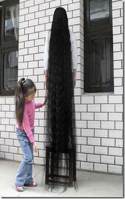 woman-long-hair