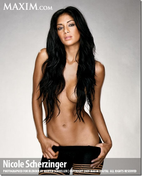 46_Nicole_Scherzinger_Hot100_l_Maxims_100_Hottest_Girls_of_2009-s400x500-29211