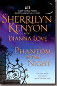 02 Phantom In The Night (Nathan & Terry)