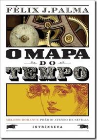 O_MAPA_DO_TEMPO__1283474421P
