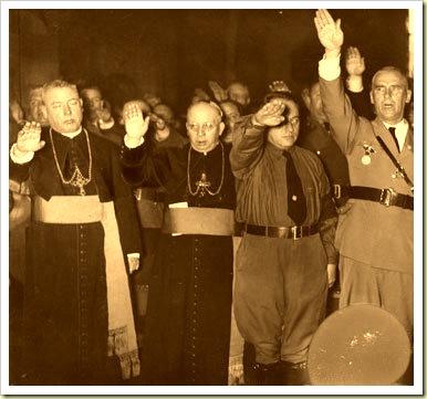 nazibishops