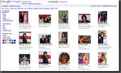 michelle obama - Google Immagini_1260886482086