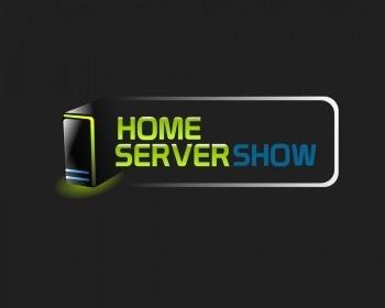 [home_server_show_small[4].jpg]