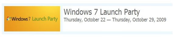 windows7launchparty