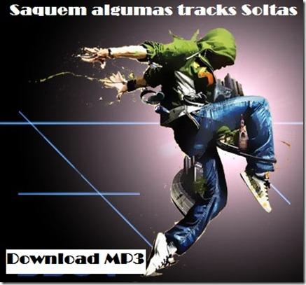 Hip Hop Download II