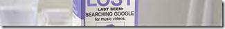 Yahoo Google Attack Web Ad 2