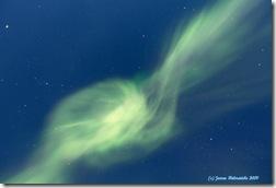 AuroraBurst-Aug31sm_3785
