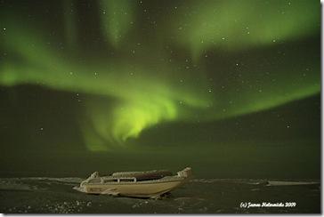 Aurora-BoatFrost_5992