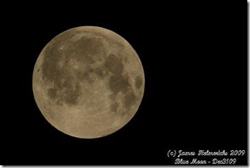 Moon_crop-0101