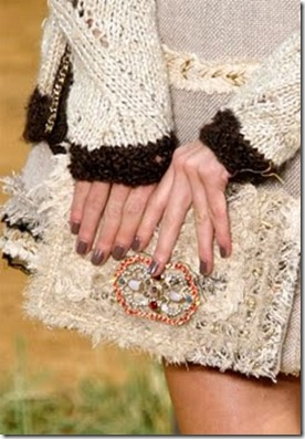 chanelspring2010nailpolish