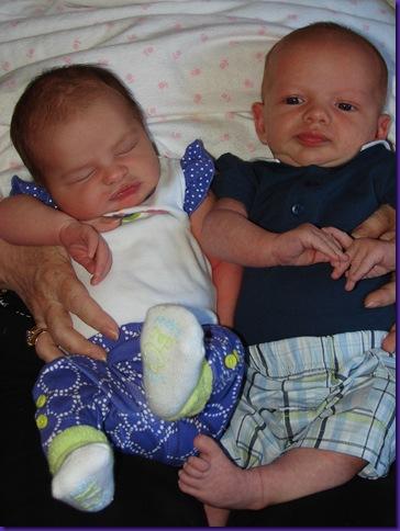 Alex & Matty 042811 (42)