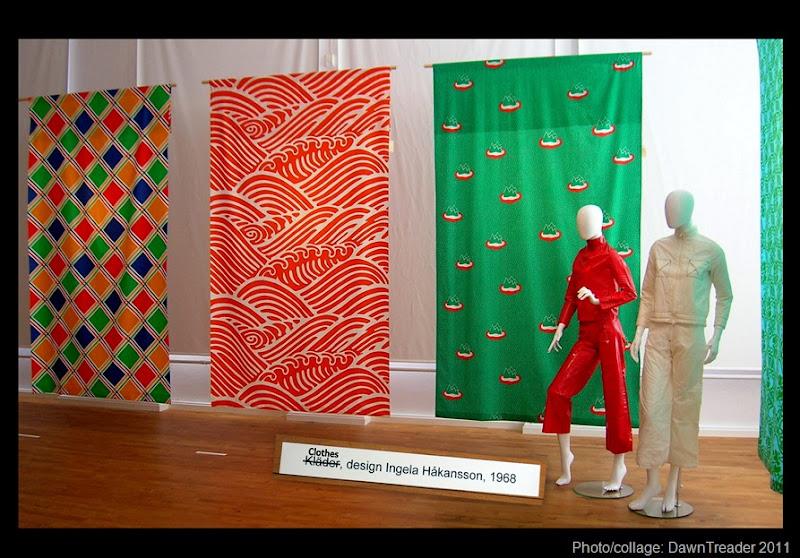2011-02-19 textile museum12