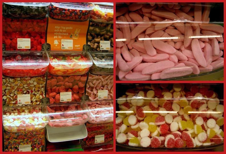 2011-03-01 supermarket3