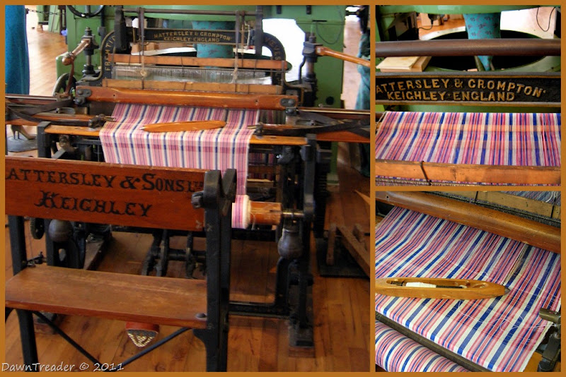 2011-02-19 textile museum17