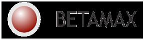 Conversão de BETAMAX PARA DVD