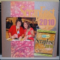 Scrapfest2