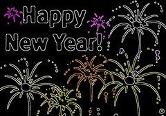 new-year-imageweb