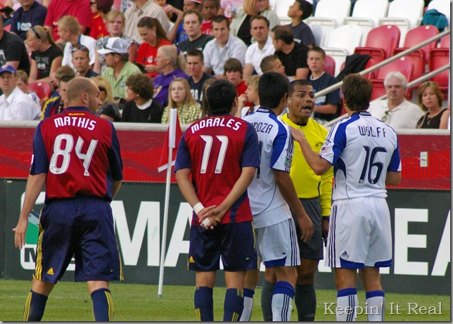 2009 05 16_Kansas City vs RSL_0190_edited-2