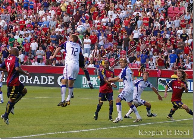 2009 05 16_KC vs RSL 5-16-09_0387_edited-1