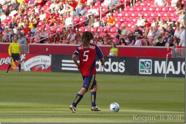 2009 05 16_Kansas City vs RSL_0048