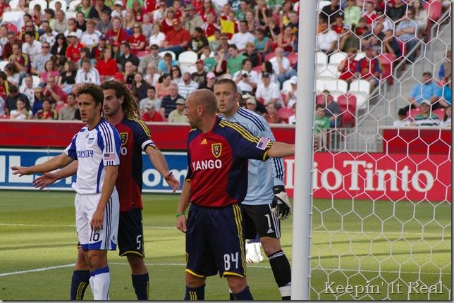2009 05 16_Kansas City vs RSL_0146
