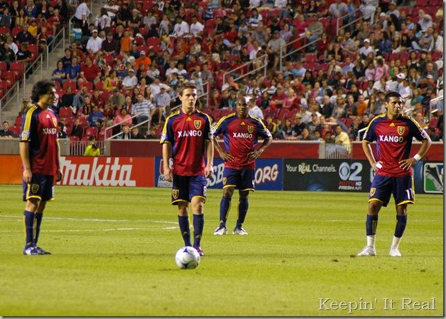 2009 05 16_KC vs RSL 5-16-09_0621_edited-1