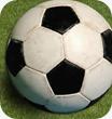 applicazioni iphone sport