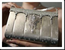 elite-purse-450-x350