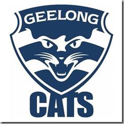 geelong-cats-logo2