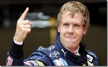 Sebastian-Vettel-300x180