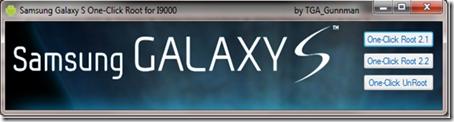 galaxysi9000oneclick
