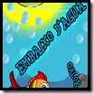 Nº78 - Embaixo d'agua - Calor (02/02//11)