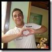 Nº04 - Marcelo Drake (09/02/11)