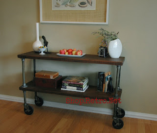 308 Vintage Industrial Shelf54.jpg