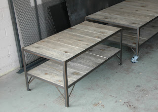 French Industrial Coffee Table11.jpg
