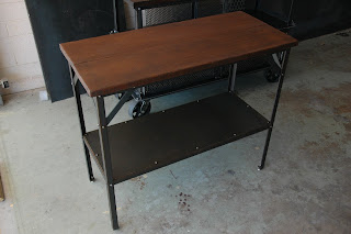 Factory Tool Stand Console142.jpg