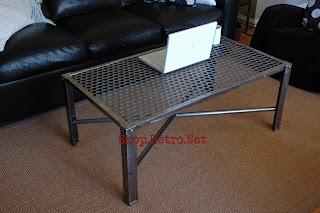 Industrial Metal Coffee Table260.jpg