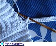 أحدث طريقة وخطوات عمل فستان كروشيه 2013 B806753f1b06t