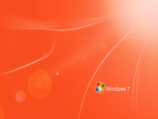 wallpapers for windows 7 ultimate. Hd Wallpapers For Windows 7