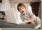 Παιδιά & υπολογιστές 04