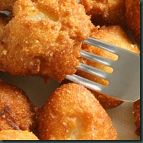 hush-puppies-recipe-md