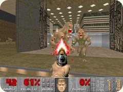 doom2shoot2