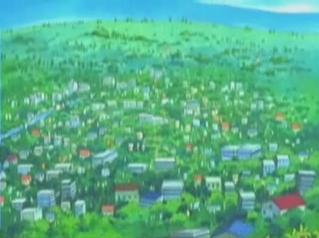 Cidade Pokémon %5BUNSET%5D