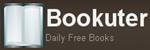 Bookuter