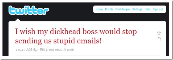 hate-stupid-boss-1