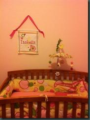 sarahs nursery