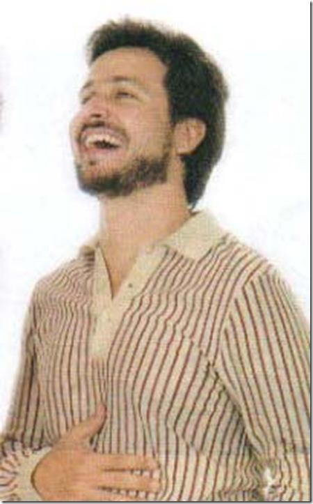 Pedro Garcia Netto