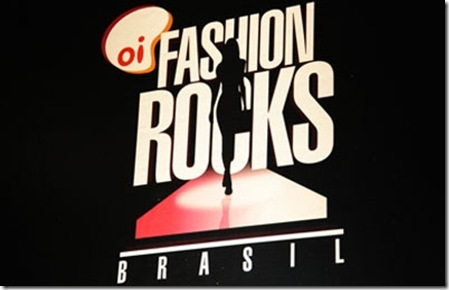 Oi Fashion Rocks1
