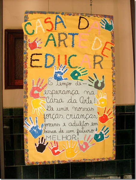 Casa das Artes2