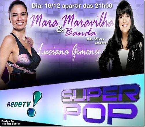 Mara_Luciana
